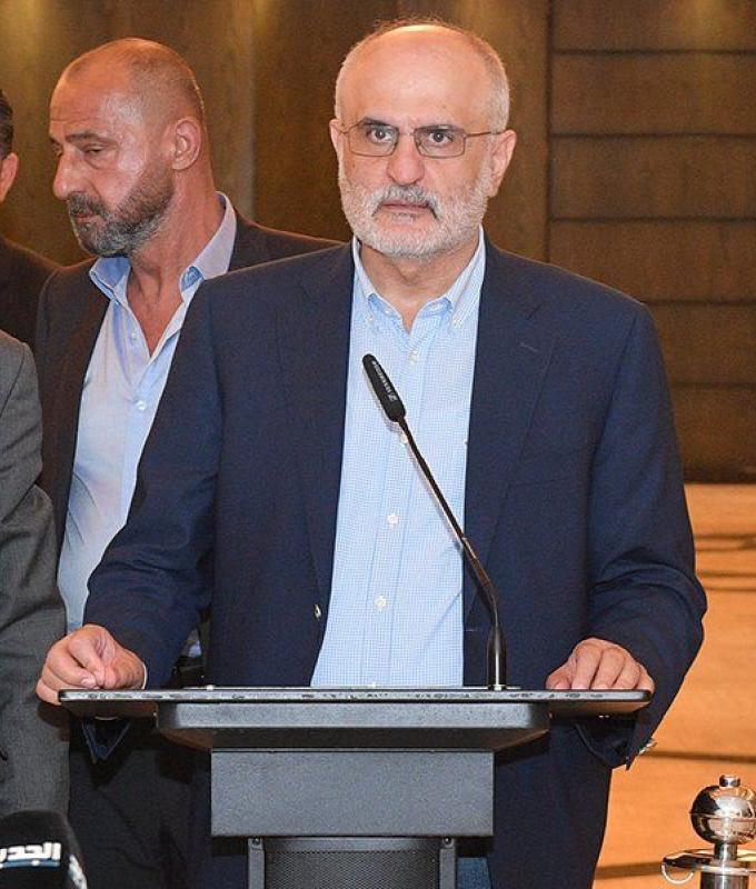 حسن خليل: بري حريص على وحدة المجلس النيابي ومكوناته