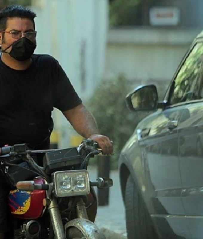 ألف إصابة جديدة بكورونا في لبنان.. و14 حالة وفاة
