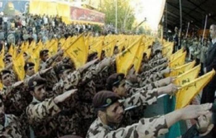 جمهورية حزب الله بين الاذعان او التصفية المالية والاجتماعية