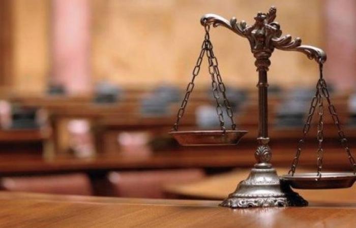 المحاكم الشرعية ... لا شرعية