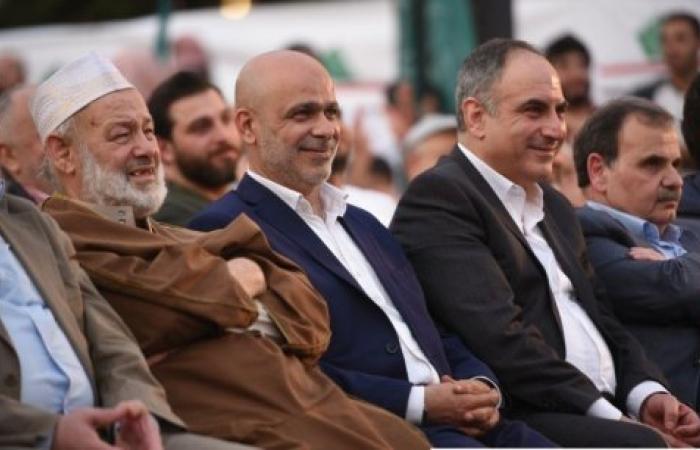 الجماعة الاسلامية تصمت عن سب العزة الالهية