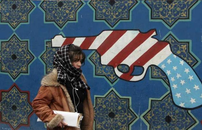 أميركا تشدد تطبيقها للعقوبات على إيران وتلغي إعفاءات