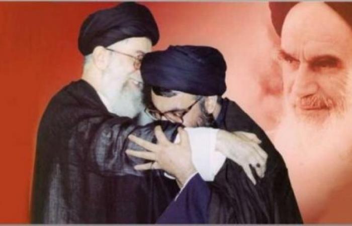لا اجتهاد في العمالة..والقانون هو الذي يدين او يبرّئ لا مَن يموُّلون من ايران!