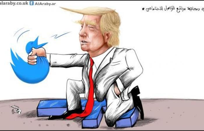 الحلم الديكتاتوري