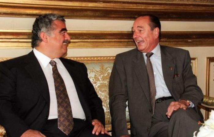 أزمة عام 2000: القصة المنسية عن الحريرية الوطنية وصندوق النقد
