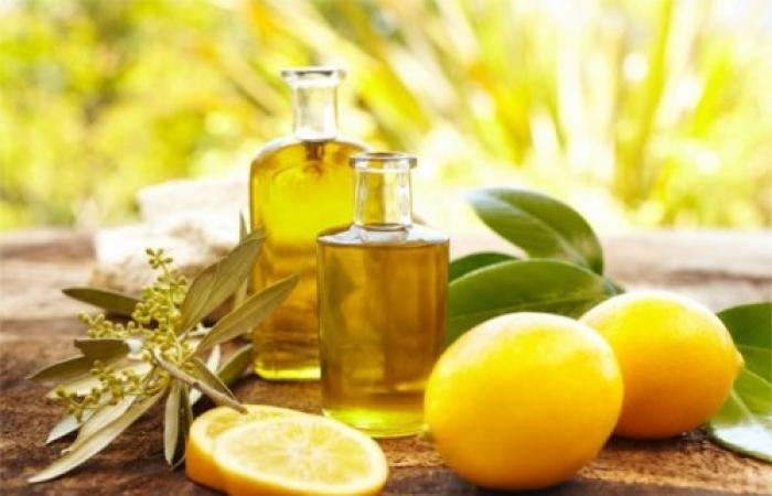 فوائد سحرية لمشروب مزيج الحمضيات وزيت الزيتون