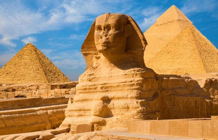 """مصر تعلن تمكنها من تحديد البصمة الوراثية لـ""""كورونا"""""""