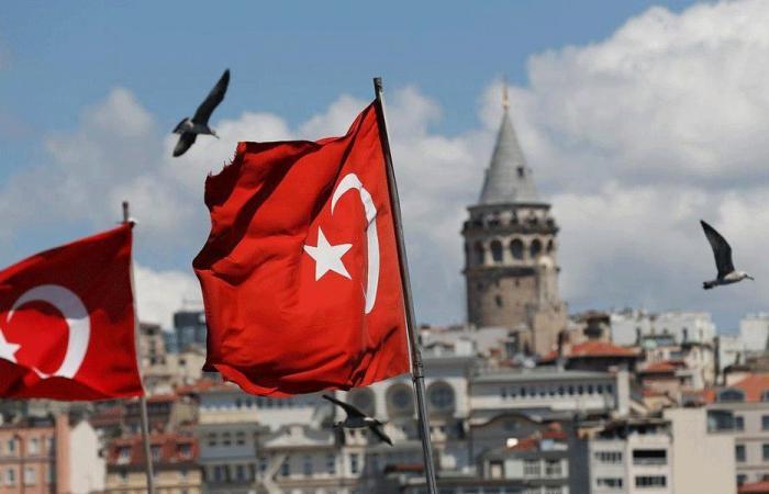 الطائفية ورقة تركيا لاختراق لبنان