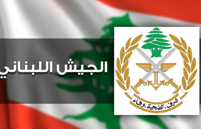 الجيش: وصول 6 طائرات محملة بالمساعدات