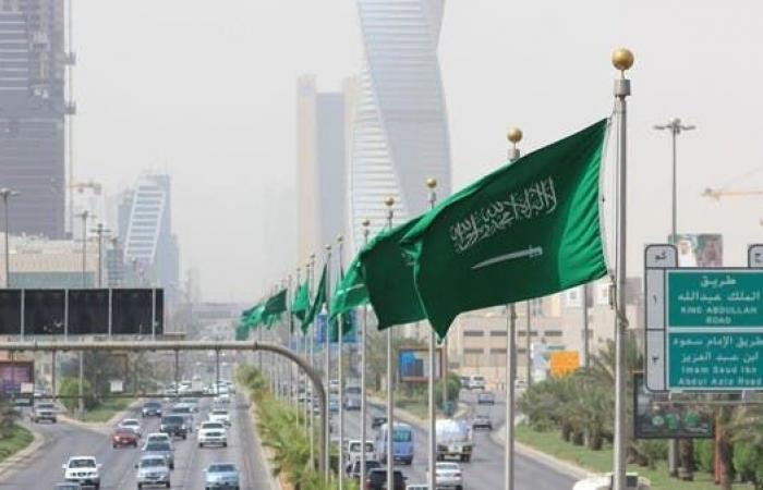 خطة زمنية لمعالجة مشروعات متعثرة في السعودية بـ11 مليار ريال