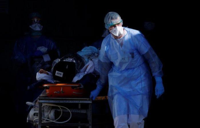 """الصين تعلن عن مليار جرعة لقاح """"كورونا"""""""