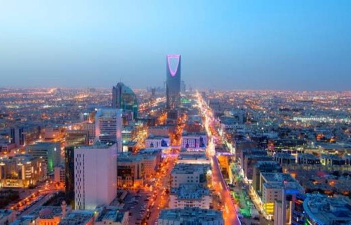 """ستنادرد أند بورز تثبت تصنيف السعودية عند """"A-"""" مع نظرة مستقبلية مستقرة"""