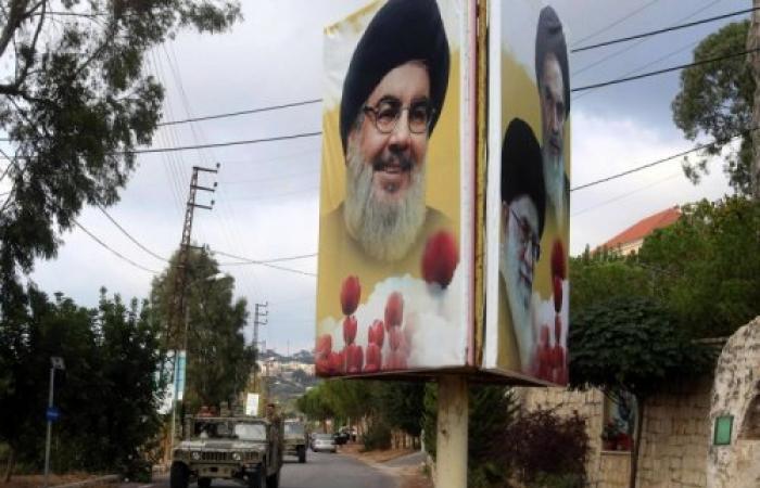 حزب الله أسير نظرية ردع غير واقعية