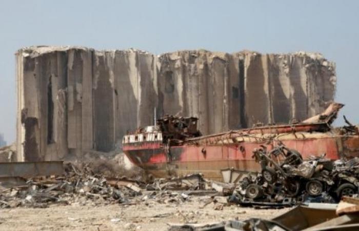 جروح غير مرئية: بيروت تشهد أزمة صحة نفسية بعد الانفجار