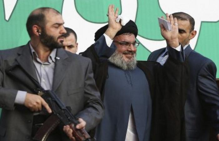 حزب الله يعرقل الوساطة الفرنسية في لبنان ولا تغيير قبل نزع سلاحه