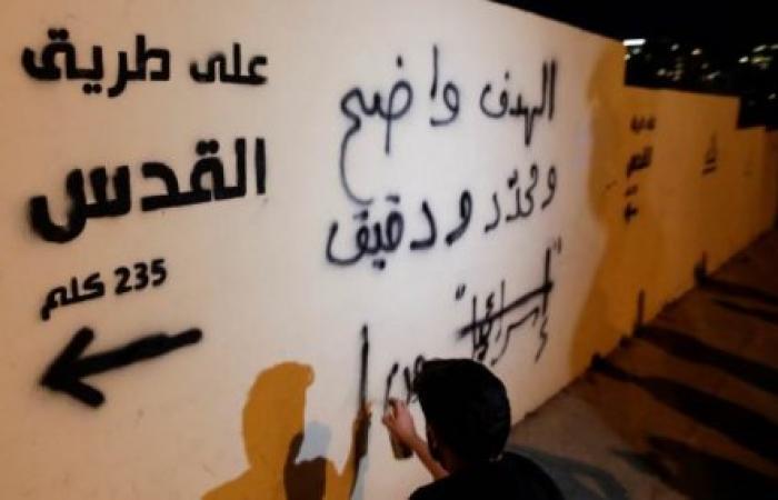 لبنان في التقاطع الفرنسي الإسرائيلي الروسي.. وبرّي يفاوض أميركا
