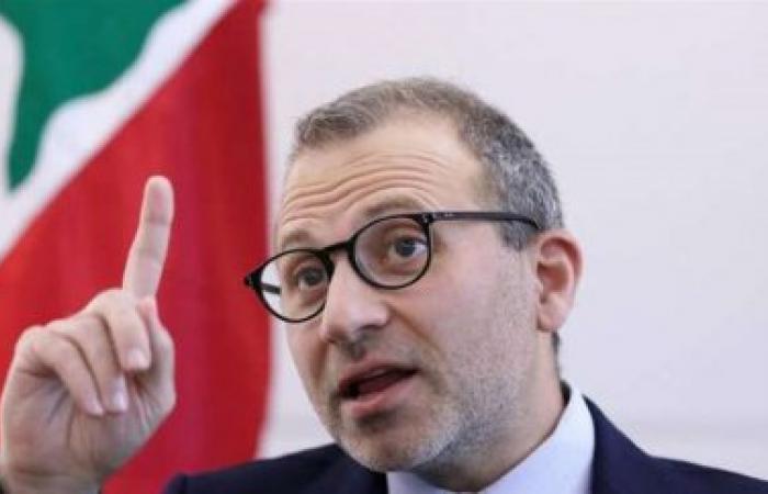 لبنان فوق فوهة الانتظار... لما بعد بعد الانتخابات الأميركية؟