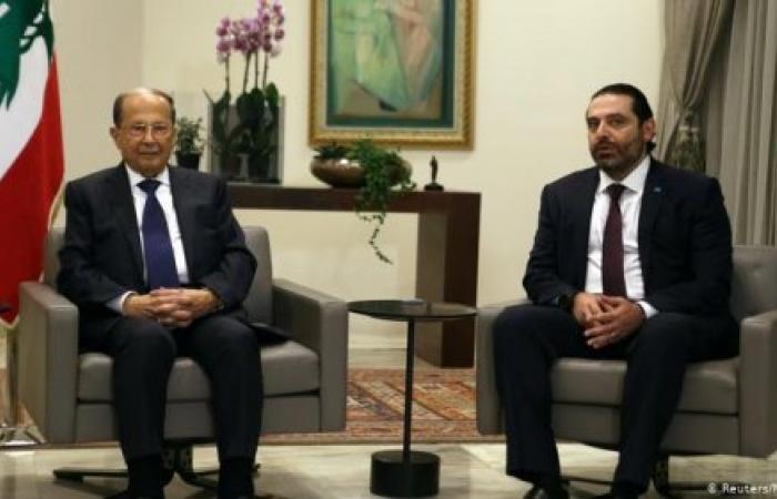 الحريري ينتظر التكليف: عون وباسيل للهزيمة أو التفجير