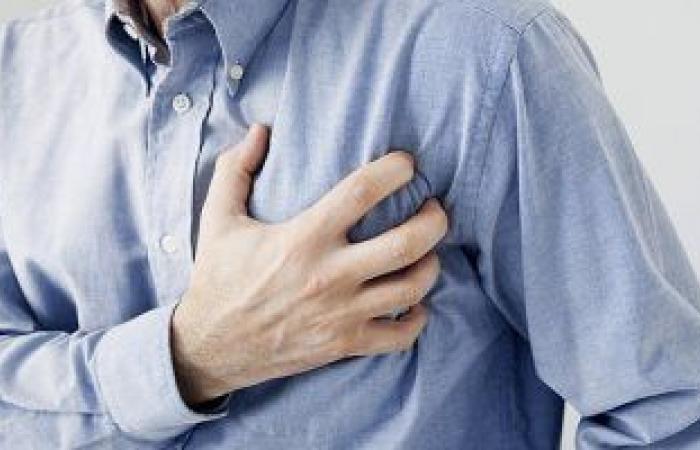 تعرف على آخر إرشادات جمعية القلب الأمريكية لإنقاذ مرضى السكتة القلبية
