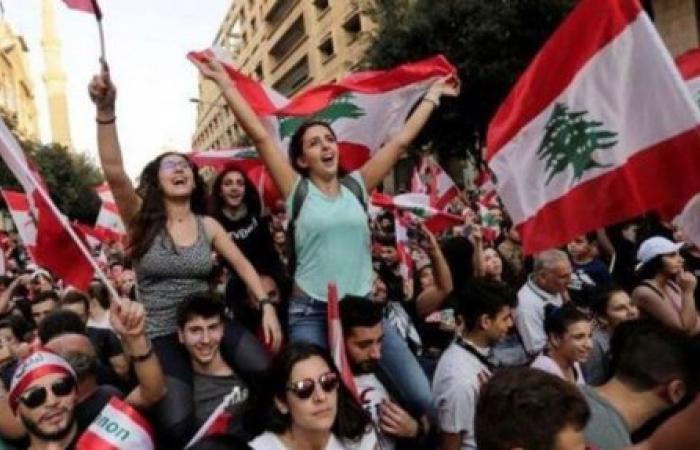 مأساة الانتفاضة اللبنانيّة المهدورة... وأوهام سطوة السلاح والقوة!
