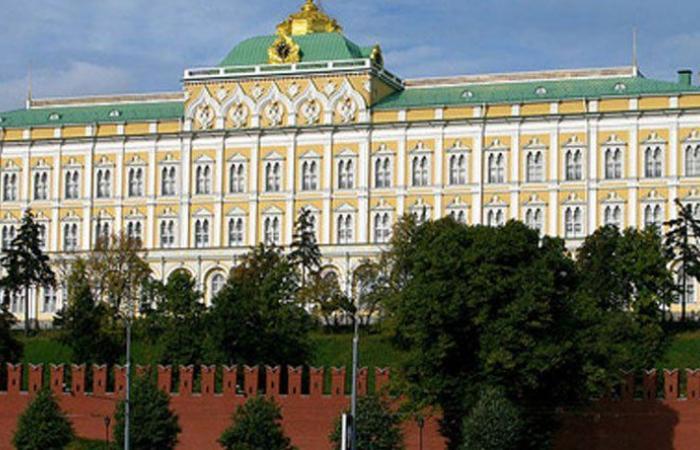 الكرملين يتهم بايدن بنشر الكراهية ضد روسيا