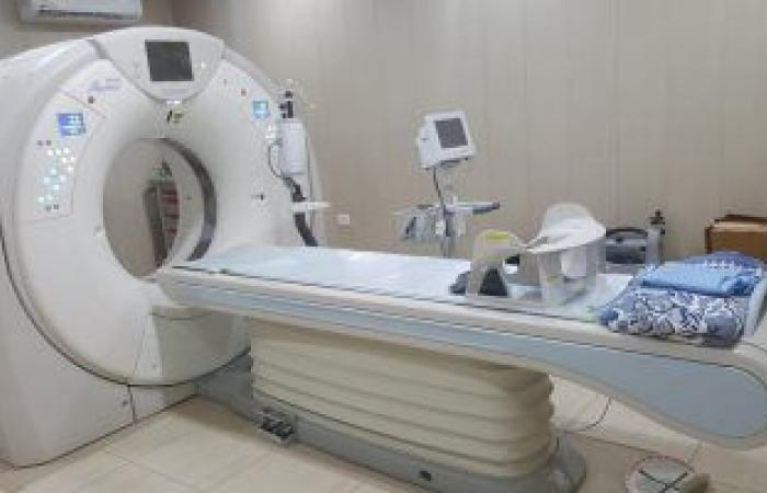 هل الأشعة المقطعية على الصدر مهمة لمرضى كورونا؟ ..اعرف الإجابة