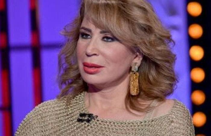 إيناس الدغيدي للعربية.نت: ظلمت الرجل بأفلامي.. وخسرت أموالي في الإنتاج