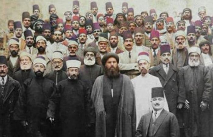 عن الشيعة والاستقلال: استراتيجية دفاعية لحماية المستقبل