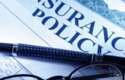 السعودية.. قواعد جديدة لوساطة التأمين الإلكترونية