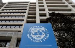 صندوق النقد: كورونا يهدد تعافيا هشا للاقتصاد العالمي