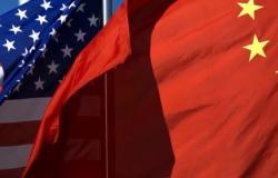 """ترمب: هونغ كونغ لن """"تزدهر"""" في ظل سيطرة الصين"""