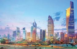 18 مليار دولار عجزاً بميزانية الكويت
