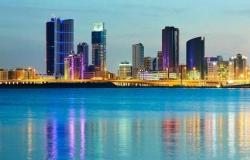 اقتصاد البحرين ينكمش 8.9% في الربع الثاني بظل قيود كورونا