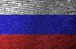 روسيا تريد حظر استخدام البروتوكولات الآمنة