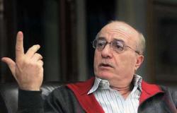 غطاس غطس سعد وطعن التيار