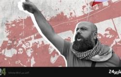 سلاح وفساد ولا مساءلة...لبنان إلى المجهول!