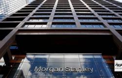 مورغان ستانلي: الوقت مناسب لزيادة الانكشاف على عملات الأسواق الناشئة