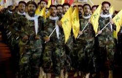 "حزب الله ""مُحصّن"" وخارج بيئته ""دمار شامل"""