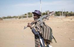 """رئيس وزراء إثيوبيا يمهل قادة تيغراي """"الفرصة الأخيرة"""""""